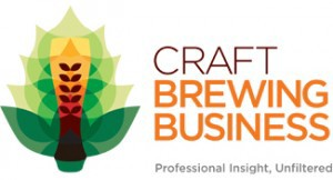 Craft-Brewing-Business-Logo-300x162